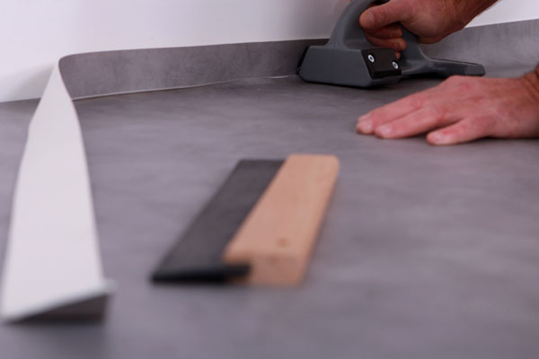 Czym Jest Linoleum Cena Zalety Wady Układanie Baza Wiedzy
